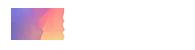 슈어맨스 | fx마진거래 & 스포츠토토 & 카지노 전업 배터 커뮤니티